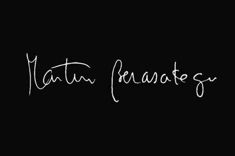 Catering Martin Berasategui Video