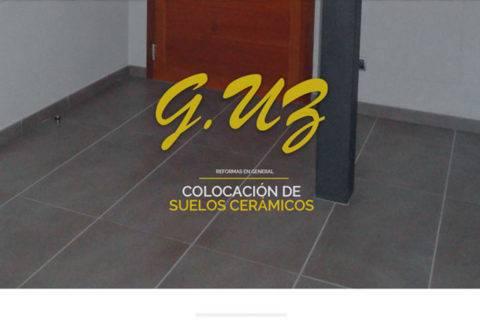 GrupoUZ