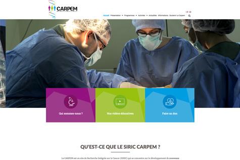 Carpem
